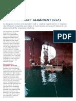 enhanced-shaft-alignment-ESA-Cutsheet-16243