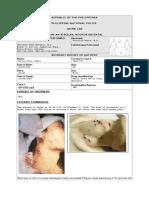 autopsy report.doc