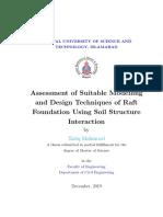 Engineering (Main File)