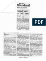 Manila Standard, Jan. 6, 2020, Budget, water on Rody's menu.pdf