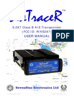 SeaTracer User Manual Iss 1.8.pdf