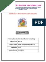 01)syllabus.doc