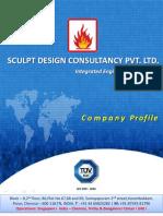 sdcpl_profile.pdf