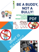anti-bullying-campaign