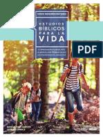 Escolares_Manual_para_el_líder