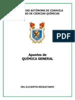 quimicageneral.pdf