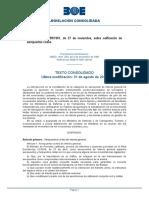 RD2858_1981_Consolidado