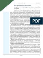FPB Instalaciones Electrotécnicas y Mecánicas