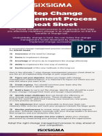 7-Step_Change_Management_Process_Cheat_Sheet