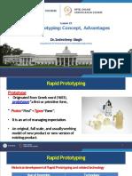 Lecture 19 Rapid prototyping concept, advantages-converted.pdf
