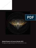 Global-Powers-of-Luxury-Goods-abril-2019