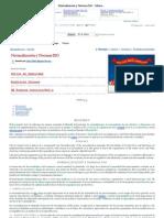 Normalización y Normas ISO - Monografias