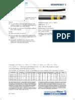 02 Semperflex.pdf