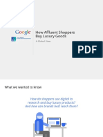 How Affluent Shoppers Buy Luxury Goods A Global View.pdf