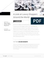 luxury-shoppers-around-world_articles
