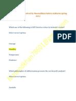 PDFen (1).pdf