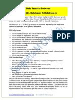 csvnotes-1.pdf