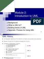 M02_UML_Overview
