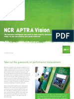 14FIN2106_APTRA_vision-buyers-guide_br (2)