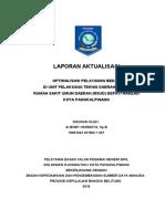 5. dr. BOBY HARMOYO, Sp.B.pdf