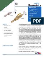 EX100-200-Spec.pdf