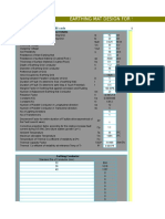 SS-Earthing-Mat-Design-22-8-12