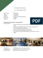 ATKP Makasar.pdf