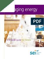 strategic_guide_for_Hotels.pdf