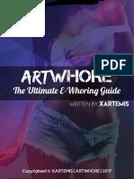 ArtWhore - The Ultimate E-Whoring Guide.pdf