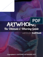 ArtWhore - The Ultimate E-Whoring Guide.pdf
