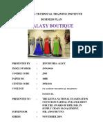ALICE  boutique.docx