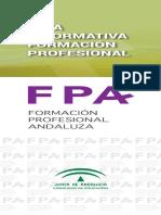 guia_fpa
