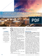 Storage tanks - Snapshots of Failures, Damages and Inspections.pdf