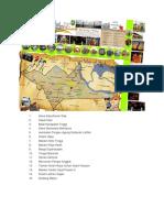 MAP TOUR SIAK