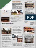 KARNATAKA vernacular Architecture