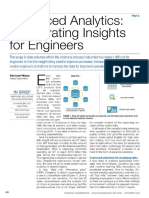 Advanced Analytics - Accelerating Insights for Engineers.pdf
