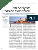 Create An Analytics-Enable Workforce.pdf