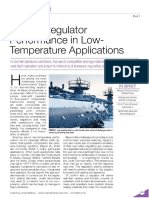 Seal Selection - Ensure Regulator Performance in Low-Temperature Applications.pdf