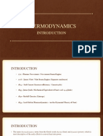 THERMODYNAMICS lesson 1.pptx