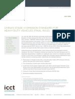 China_VI_Policy_Update_20180720