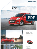 grand-i10-hatchback-brochure