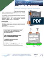 Fr_FC0202-LFD