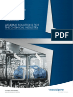Welding+Solutions+For+The+Chemical+Industry