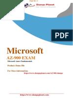 AZ-900-exam.pdf