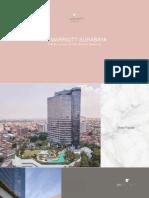 JWMSUB - Hotel Presentation - Full.pdf