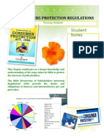 20.POLICYHOLDERS PROTECTION REGULATIONS_1526991096.doc