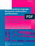 Understanding Language - Structure, Interaction, and Variation - An Introduction to Applied Linguistics and Sociolinguistics for Nonspecialists.pdf