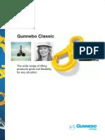 Catalog Gunnebo.pdf