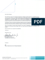 spam letter _ AO and agent.pdf