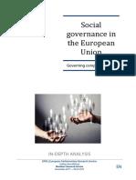 EPRS-IDA-614579-Social-governance-in-EU-FINAL